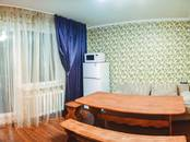 Квартиры,  Челябинская область Челябинск, цена 1 100 рублей/день, Фото