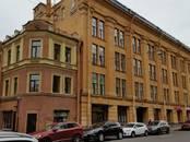 Офисы,  Санкт-Петербург Горьковская, цена 48 675 рублей/мес., Фото