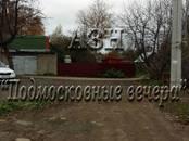 Земля и участки,  Московская область Ярославское ш., цена 4 200 000 рублей, Фото