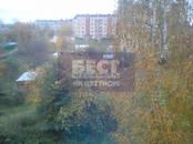 Квартиры,  Московская область Фряново, цена 2 300 000 рублей, Фото
