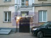 Квартиры,  Москва Сухаревская, цена 9 550 000 рублей, Фото