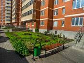 Квартиры,  Москва Бунинская аллея, цена 6 639 010 рублей, Фото