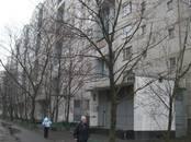 Квартиры,  Москва Первомайская, цена 5 100 000 рублей, Фото
