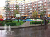 Квартиры,  Москва Теплый стан, цена 9 980 000 рублей, Фото