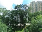 Квартиры,  Санкт-Петербург Удельная, цена 4 565 000 рублей, Фото