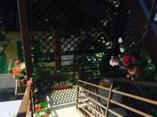 Здания и комплексы,  Краснодарский край Сочи, цена 32 000 000 рублей, Фото