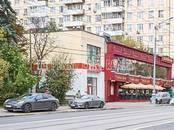 Здания и комплексы,  Москва Первомайская, цена 100 924 671 рублей, Фото