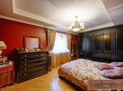 Дома, хозяйства,  Московская область Одинцовский район, цена 90 000 000 рублей, Фото