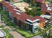 Квартиры,  Московская область Другое, цена 4 965 000 рублей, Фото