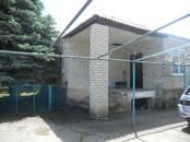 Дома, хозяйства,  Ставропольский край Ессентуки, Фото