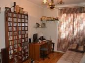 Квартиры,  Москва Ул. Горчакова, цена 29 990 000 рублей, Фото