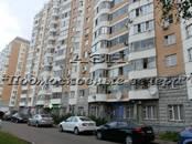 Квартиры,  Москва Медведково, цена 11 200 000 рублей, Фото