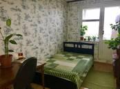 Квартиры,  Москва Митино, цена 7 890 000 рублей, Фото