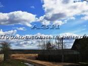 Земля и участки,  Московская область Новорижское ш., цена 3 300 000 рублей, Фото