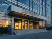 Офисы,  Москва Автозаводская, цена 142 780 рублей/мес., Фото