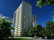 Квартиры,  Московская область Мытищи, цена 2 339 250 рублей, Фото