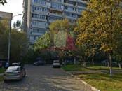 Квартиры,  Москва Рязанский проспект, цена 9 300 000 рублей, Фото