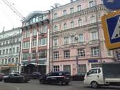 Квартиры,  Москва Сретенский бульвар, Фото
