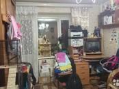 Квартиры,  Московская область Коломна, цена 3 900 000 рублей, Фото