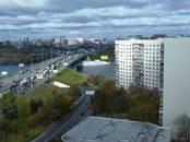Квартиры,  Москва Планерная, цена 20 500 000 рублей, Фото