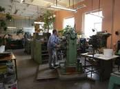 Производственные помещения,  Санкт-Петербург Фрунзенский район, цена 65 000 000 рублей, Фото