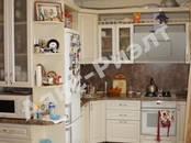 Дома, хозяйства,  Краснодарский край Краснодар, цена 4 950 000 рублей, Фото