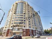 Квартиры,  Краснодарский край Краснодар, цена 5 370 000 рублей, Фото