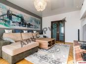 Квартиры,  Краснодарский край Краснодар, цена 6 350 000 рублей, Фото