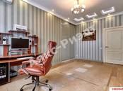 Квартиры,  Краснодарский край Краснодар, цена 14 500 000 рублей, Фото
