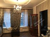 Квартиры,  Санкт-Петербург Адмиралтейский район, цена 16 500 000 рублей, Фото