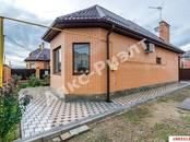Дома, хозяйства,  Краснодарский край Краснодар, цена 7 600 000 рублей, Фото