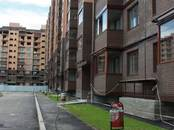 Квартиры,  Ярославская область Ярославль, цена 4 236 336 рублей, Фото