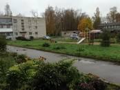Квартиры,  Ленинградская область Кировский район, цена 1 700 000 рублей, Фото