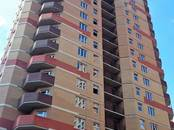 Квартиры,  Московская область Балашиха, цена 3 300 000 рублей, Фото