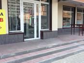 Другое,  Москва Новокосино, цена 118 680 рублей/мес., Фото