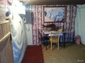 Дома, хозяйства,  Свердловскаяобласть Тавда, цена 1 300 000 рублей, Фото