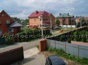 Дачи и огороды,  Московская область Каширское ш., цена 16 500 000 рублей, Фото