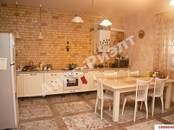 Дома, хозяйства,  Краснодарский край Краснодар, цена 6 290 000 рублей, Фото