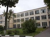Склады и хранилища,  Москва Авиамоторная, цена 137 500 рублей/мес., Фото
