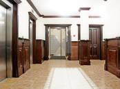 Квартиры,  Москва Киевская, цена 180 000 рублей/мес., Фото