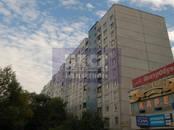 Квартиры,  Москва Строгино, цена 13 500 000 рублей, Фото