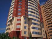 Квартиры,  Московская область Подольск, цена 3 030 000 рублей, Фото