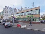 Здания и комплексы,  Москва Молодежная, цена 364 717 388 рублей, Фото