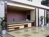 Офисы,  Москва Кунцевская, цена 24 900 000 рублей, Фото