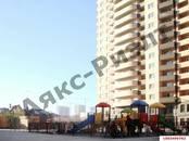 Квартиры,  Краснодарский край Краснодар, цена 1 854 000 рублей, Фото