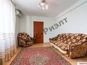 Квартиры,  Краснодарский край Краснодар, цена 2 890 000 рублей, Фото