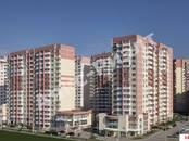 Квартиры,  Краснодарский край Краснодар, цена 2 749 000 рублей, Фото