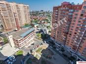 Квартиры,  Краснодарский край Краснодар, цена 8 100 000 рублей, Фото