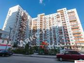 Квартиры,  Краснодарский край Краснодар, цена 3 040 000 рублей, Фото