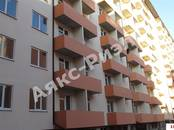 Квартиры,  Краснодарский край Краснодар, цена 900 000 рублей, Фото